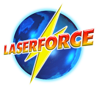 Laserforce | Game-changing laser tag